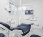 dentista-caronno-pertusella-gm-medica_4-2